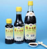 镇江香醋的生产工艺